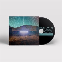 Arcade Fire: Everything Now - Night Version Ltd. (CD)