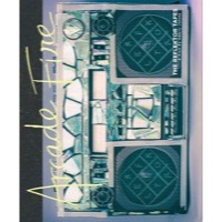 Arcade Fire: The Reflector Tapes (2xDVD)