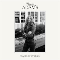 Adams, Bryan: Tracks Of My Years