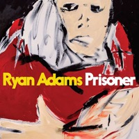 Adams, Ryan: Prisoner (Vinyl)