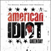Soundtrack: American Idiot feat. Green Day (2xCD)