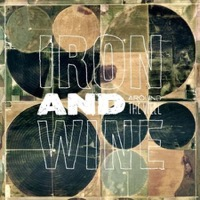 Iron & Wine: Around The Well (3xVinyl)