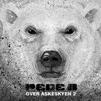 Pede B: Over Askeskyen 2