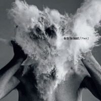 Afghan Whigs: Do To The Beast