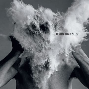 Afghan Whigs: Do To The Beast (2xVinyl)