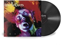 Alice in Chains: Facelift (2xVinyl)