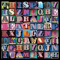 Alphabeat: This Is Alphabeat - 10th Anniversary Edition (Vinyl)