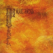 ...And You Will Know Us By The Trail Of Dead: Source, Tags And Codes (2xVinyl)
