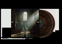 Architects: For Those That Wish To Exist Ltd. (2xVinyl)
