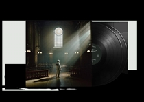 Architects: For Those That Wish To Exist (2xVinyl)