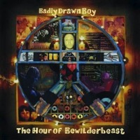 Badly Drawn Boy: The Hour Of Bewilderbeast Dlx. (3xVinyl)