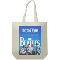Beatles, The: Eight Days A Week Cover Mulepose