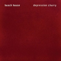 Beach House: Depression Cherry (CD)