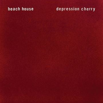 Beach House: Depression Cherry (Vinyl)