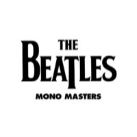 Beatles, The: Mono Masters (3xVinyl)