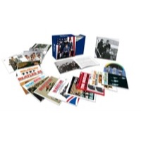 Beatles, The: US Albums Box