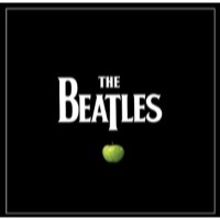 Beatles, The: The Beatles Vinyl Box (16xVinyl)