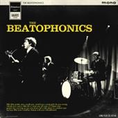 The Beatophonics: Beatophonics (Vinyl)