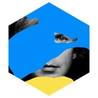 Beck: Colors (CD)
