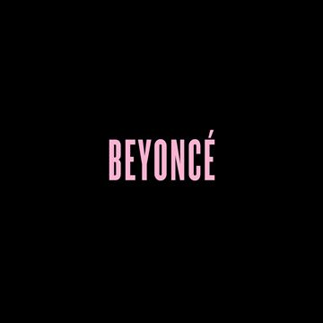 Beyoncé: Beyoncé (CD/BluRay)