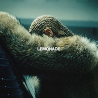 Beyoncé: Lemonade (2xCD)