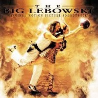 Soundtrack: The Big Lebowski (Vinyl)