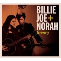 Billie Joe & Norah: Foreverly (CD)