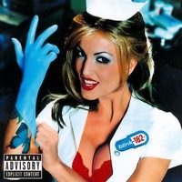 Blink 182: Enema Of the State (CD)