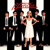 Blondie: Parallel Lines (Vinyl)