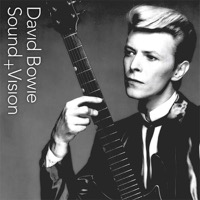 Bowie, David: Sound & Vision (4xCD)