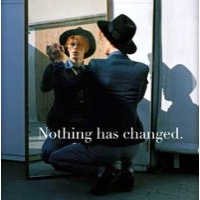 Bowie, David: Nothing Has Changed (2xCD)