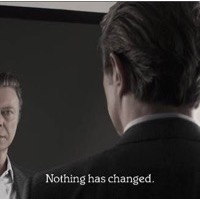 Bowie, David: Nothing Has Changed Dlx. (3xCD)