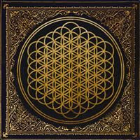 Bring Me The Horizon: Sempiternal (Vinyl)
