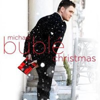 Bublé, Michael: Christmas (CD)