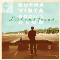 Buena Vista Social Club: Lost & Found (Vinyl)