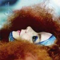 Björk: Biophilia Live (CD/BluRay)