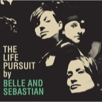 Belle And Sebastian: The Life Pursuit (2xVinyl)