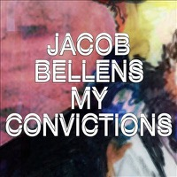 Bellens, Jacob: My Convictions