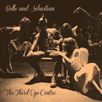 Belle And Sebastian: The Third Eye Centre (2xVinyl)
