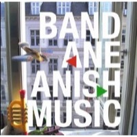 Band Ane: Anish Music