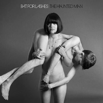 Bat For Lashes: The Haunted Man