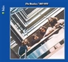 Beatles, The: 1967-1970