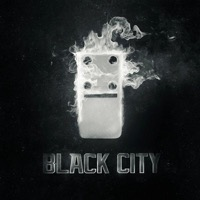 Black City: Fire