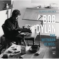 Dylan, Bob: The Bootleg Series Volume 9 - The Witmark Demos (2xCD)