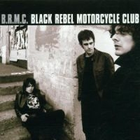 Black Rebel Motorcycle Club: Black Rebel Motorcycle Club (2xVinyl)