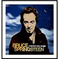 Springsteen, Bruce: Working On A Dream