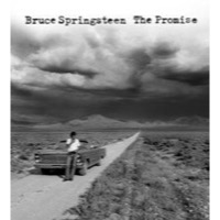 Springsteen, Bruce: The Promise (2xCD)