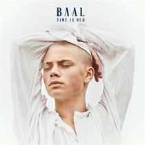 Baal: Time Is Old (2xVinyl)