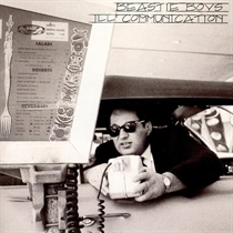 Beastie Boys: Ill Communication (2xVinyl)