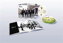 Beatles, The: Live At The BBC 2 - On Air (2xCD)